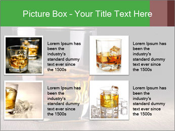 0000074848 PowerPoint Template - Slide 14