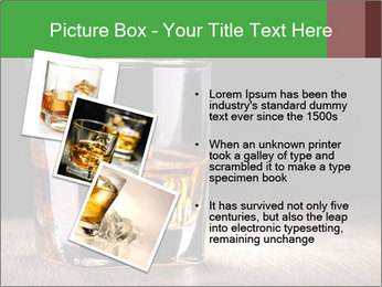 0000074848 PowerPoint Template - Slide 17