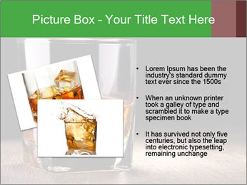 0000074848 PowerPoint Templates - Slide 20