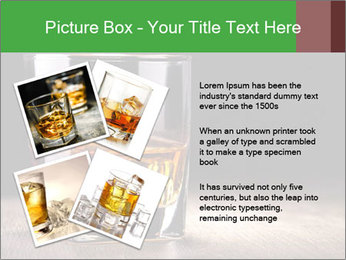 0000074848 PowerPoint Template - Slide 23