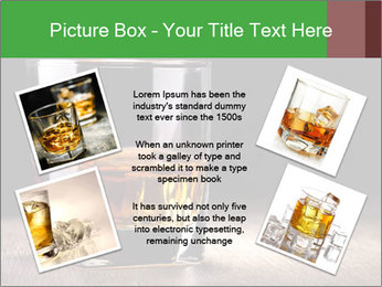 0000074848 PowerPoint Template - Slide 24