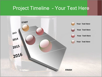 0000074848 PowerPoint Template - Slide 26