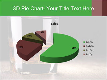 0000074848 PowerPoint Template - Slide 35