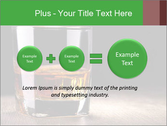 0000074848 PowerPoint Template - Slide 75