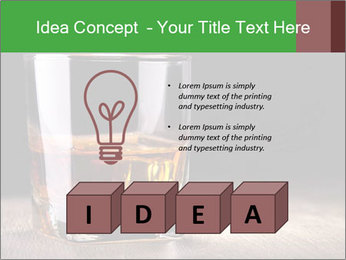 0000074848 PowerPoint Template - Slide 80