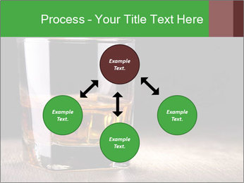 0000074848 PowerPoint Template - Slide 91