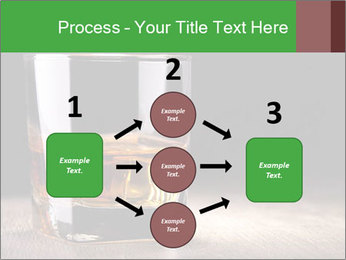 0000074848 PowerPoint Template - Slide 92