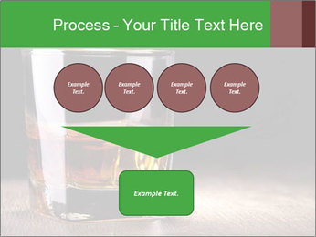 0000074848 PowerPoint Template - Slide 93