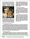 0000074848 Word Template - Page 4