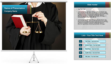 0000074849 PowerPoint Template
