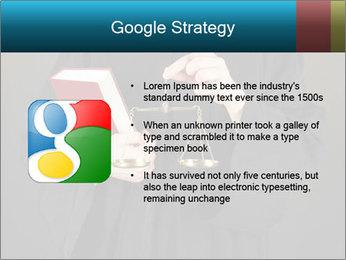 0000074849 PowerPoint Template - Slide 10