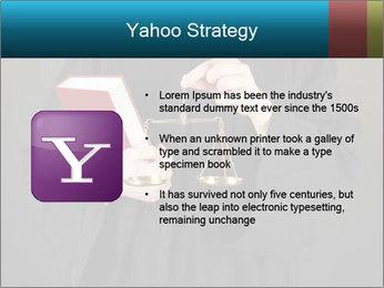 0000074849 PowerPoint Template - Slide 11