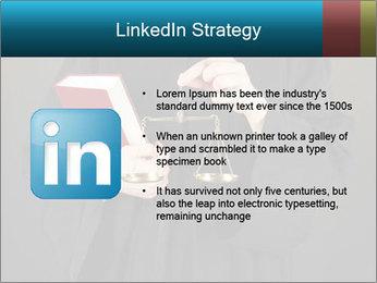 0000074849 PowerPoint Template - Slide 12