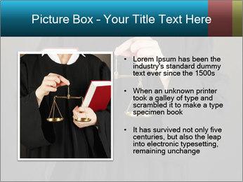 0000074849 PowerPoint Template - Slide 13