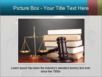 0000074849 PowerPoint Template - Slide 15