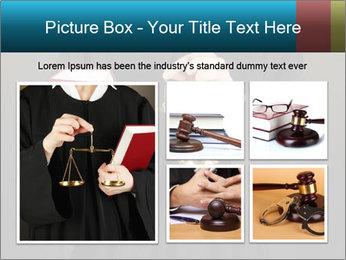 0000074849 PowerPoint Template - Slide 19