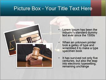 0000074849 PowerPoint Template - Slide 20