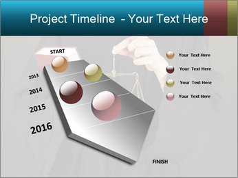 0000074849 PowerPoint Template - Slide 26