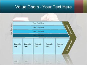 0000074849 PowerPoint Template - Slide 27