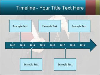 0000074849 PowerPoint Template - Slide 28