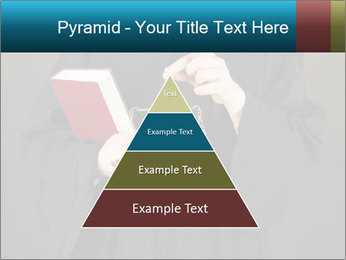 0000074849 PowerPoint Template - Slide 30
