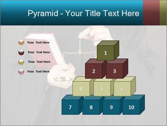 0000074849 PowerPoint Template - Slide 31
