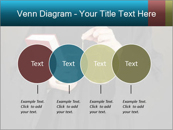 0000074849 PowerPoint Template - Slide 32