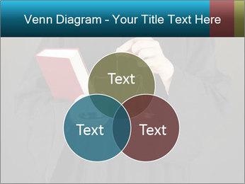 0000074849 PowerPoint Template - Slide 33