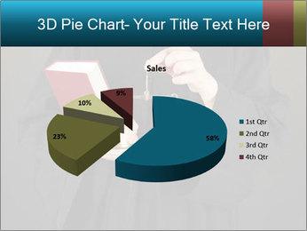 0000074849 PowerPoint Template - Slide 35