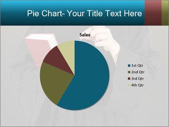 0000074849 PowerPoint Template - Slide 36