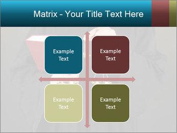 0000074849 PowerPoint Template - Slide 37