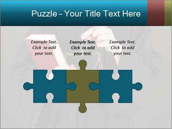 0000074849 PowerPoint Template - Slide 42