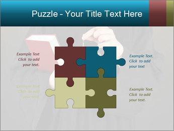 0000074849 PowerPoint Template - Slide 43