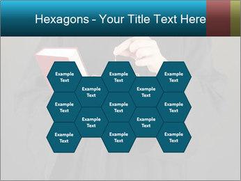 0000074849 PowerPoint Template - Slide 44
