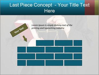 0000074849 PowerPoint Template - Slide 46