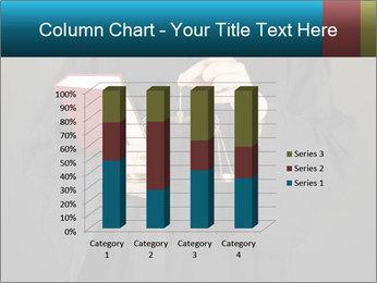 0000074849 PowerPoint Template - Slide 50
