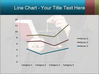 0000074849 PowerPoint Template - Slide 54