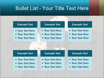0000074849 PowerPoint Template - Slide 56