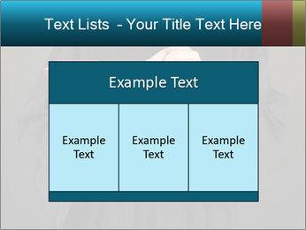 0000074849 PowerPoint Template - Slide 59