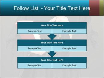 0000074849 PowerPoint Template - Slide 60