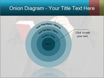 0000074849 PowerPoint Template - Slide 61