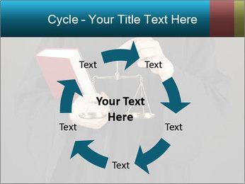 0000074849 PowerPoint Template - Slide 62