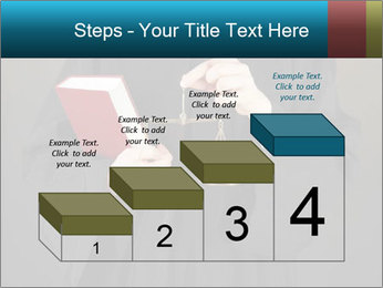 0000074849 PowerPoint Template - Slide 64