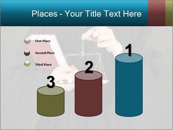 0000074849 PowerPoint Template - Slide 65