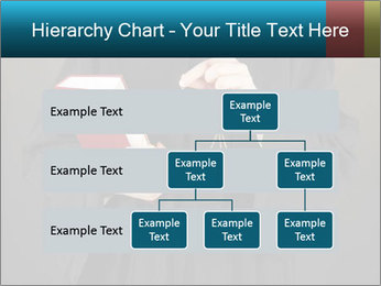 0000074849 PowerPoint Template - Slide 67