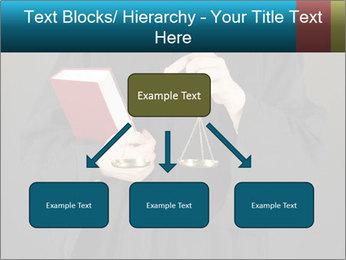 0000074849 PowerPoint Template - Slide 69