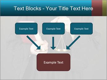 0000074849 PowerPoint Template - Slide 70
