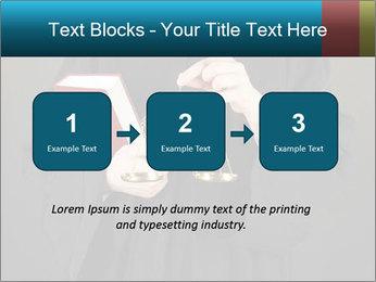 0000074849 PowerPoint Template - Slide 71