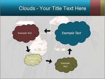 0000074849 PowerPoint Template - Slide 72