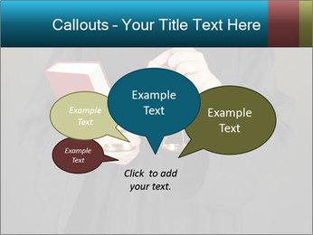 0000074849 PowerPoint Template - Slide 73